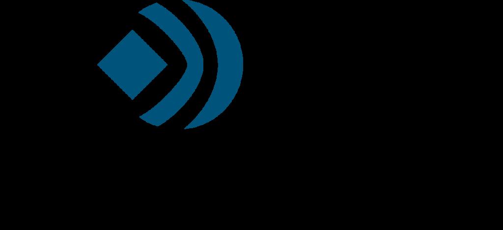 SNC-Lavalin logo