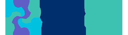 Women in Nuclear Canada logo