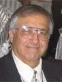 Ben Rouben