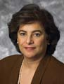 Basma Shalaby